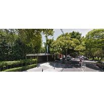 Foto de casa en renta en  , lomas de chapultepec v sección, miguel hidalgo, distrito federal, 2936483 No. 01
