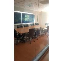 Foto de oficina en renta en  , lomas de chapultepec v sección, miguel hidalgo, distrito federal, 2992358 No. 01