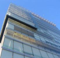 Foto de oficina en renta en  , lomas de chapultepec v sección, miguel hidalgo, distrito federal, 4518565 No. 01