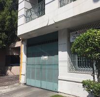 Foto de departamento en renta en  , lomas de chapultepec v sección, miguel hidalgo, distrito federal, 0 No. 01