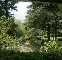 Foto de casa en venta en  , lomas de chapultepec vi sección, miguel hidalgo, distrito federal, 2939500 No. 01