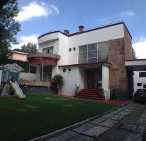 Foto de casa en renta en, lomas de chapultepec vii sección, miguel hidalgo, df, 1343853 no 01