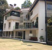 Foto de casa en renta en, lomas de chapultepec vii sección, miguel hidalgo, df, 1363147 no 01