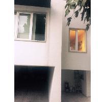 Foto de casa en venta en, lomas de chapultepec vii sección, miguel hidalgo, df, 1555642 no 01
