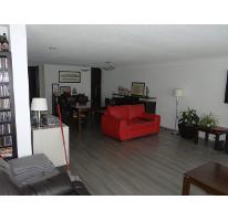Foto de departamento en venta en  , lomas de chapultepec viii sección, miguel hidalgo, distrito federal, 1073569 No. 01