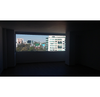 Foto de departamento en venta en  , lomas de chapultepec viii sección, miguel hidalgo, distrito federal, 1118695 No. 01
