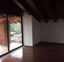 Foto de casa en renta en  , lomas de chapultepec viii sección, miguel hidalgo, distrito federal, 3966339 No. 01
