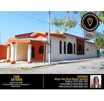 Foto de casa en venta en  , lomas de circunvalación, colima, colima, 2749018 No. 01