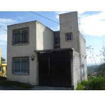 Foto de casa en venta en  , lomas de coacalco 1a. sección, coacalco de berriozábal, méxico, 2660707 No. 01