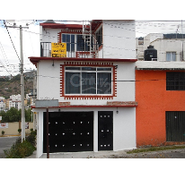 Propiedad similar 2492575 en Lomas de Coacalco 2a. Sección (Bosques).