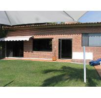 Foto de casa en renta en lomas de cocoyoc 0, lomas de cocoyoc, atlatlahucan, morelos, 1237177 No. 03