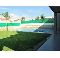 Foto de casa en venta en lomas de cocoyoc 0, lomas de cocoyoc, atlatlahucan, morelos, 2660961 No. 02