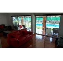 Foto de casa en renta en lomas de cocoyoc 0, lomas de cocoyoc, atlatlahucan, morelos, 2703413 No. 04