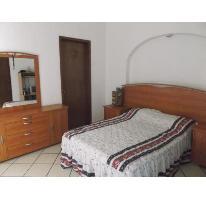 Foto de casa en venta en lomas de cocoyoc 1, lomas de cocoyoc, atlatlahucan, morelos, 1586592 No. 06