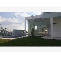 Foto de casa en venta en lomas de cocoyoc 1, lomas de cocoyoc, atlatlahucan, morelos, 1735304 no 01