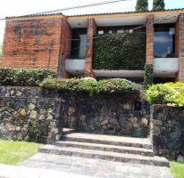 Foto de casa en venta en lomas de cocoyoc 1, lomas de cocoyoc, atlatlahucan, morelos, 1766338 no 01