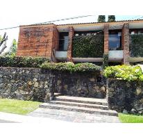 Foto de casa en venta en  1, lomas de cocoyoc, atlatlahucan, morelos, 1766338 No. 01