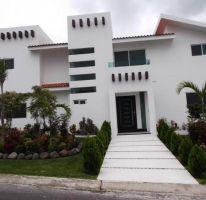 Foto de casa en venta en lomas de cocoyoc 1, lomas de cocoyoc, atlatlahucan, morelos, 1766360 no 01