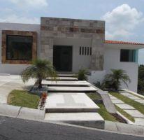Foto de casa en venta en lomas de cocoyoc 1, lomas de cocoyoc, atlatlahucan, morelos, 1766384 no 01