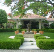 Foto de casa en venta en lomas de cocoyoc 1, lomas de cocoyoc, atlatlahucan, morelos, 1780896 no 01