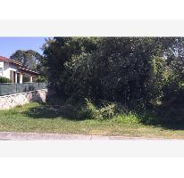 Foto de terreno habitacional en venta en  1, lomas de cocoyoc, atlatlahucan, morelos, 2821263 No. 01