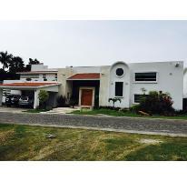 Foto de casa en venta en  1, lomas de cocoyoc, atlatlahucan, morelos, 2851382 No. 01