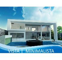 Foto de casa en venta en  100, lomas de cocoyoc, atlatlahucan, morelos, 2865474 No. 01