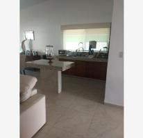 Foto de casa en venta en lomas de cocoyoc 12, lomas de cocoyoc, atlatlahucan, morelos, 0 No. 01