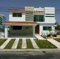 Foto de casa en venta en lomas de cocoyoc 201, lomas de cocoyoc, atlatlahucan, morelos, 0 No. 01