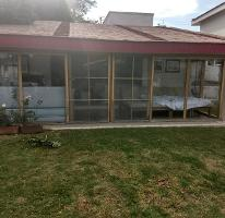 Foto de casa en venta en lomas de cocoyoc 23, lomas de cocoyoc, atlatlahucan, morelos, 0 No. 01