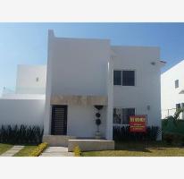 Foto de casa en venta en lomas de cocoyoc 4500, lomas de cocoyoc, atlatlahucan, morelos, 4263099 No. 01