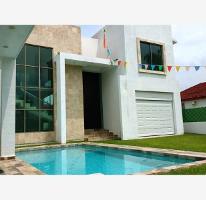 Foto de casa en venta en lomas de cocoyoc 54, lomas de cocoyoc, atlatlahucan, morelos, 0 No. 01