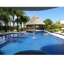 Foto de casa en venta en  , lomas de cocoyoc, atlatlahucan, morelos, 1072867 No. 01