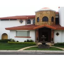 Foto de casa en venta en, lomas de cocoyoc, atlatlahucan, morelos, 1079789 no 01