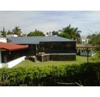 Foto de casa en venta en, lomas de cocoyoc, atlatlahucan, morelos, 1087159 no 01