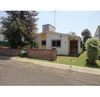 Foto de casa en venta en, lomas de cocoyoc, atlatlahucan, morelos, 1576438 no 01