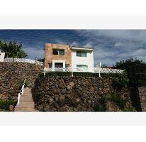 Foto de casa en venta en, lomas de cocoyoc, atlatlahucan, morelos, 1667046 no 01