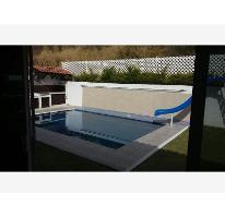 Foto de casa en venta en  , lomas de cocoyoc, atlatlahucan, morelos, 1667046 No. 02