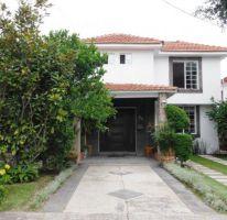 Foto de casa en venta en, lomas de cocoyoc, atlatlahucan, morelos, 1667050 no 01