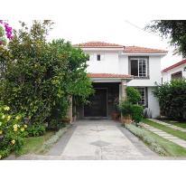 Foto de casa en venta en  , lomas de cocoyoc, atlatlahucan, morelos, 1667050 No. 01