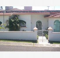 Foto de casa en venta en, lomas de cocoyoc, atlatlahucan, morelos, 1667062 no 01