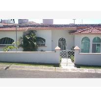 Foto de casa en venta en  , lomas de cocoyoc, atlatlahucan, morelos, 1667062 No. 01