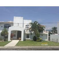 Foto de casa en venta en, lomas de cocoyoc, atlatlahucan, morelos, 1667072 no 01
