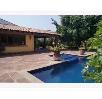 Foto de casa en venta en  , lomas de cocoyoc, atlatlahucan, morelos, 1675578 No. 01