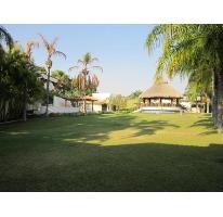 Foto de casa en venta en  , lomas de cocoyoc, atlatlahucan, morelos, 1683380 No. 01