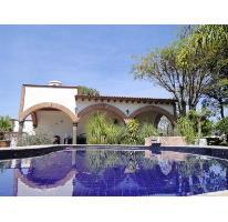 Foto de casa en venta en  , lomas de cocoyoc, atlatlahucan, morelos, 1683404 No. 01