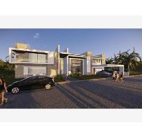 Foto de casa en venta en  , lomas de cocoyoc, atlatlahucan, morelos, 1686032 No. 01