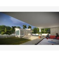 Foto de casa en venta en  , lomas de cocoyoc, atlatlahucan, morelos, 1686160 No. 01