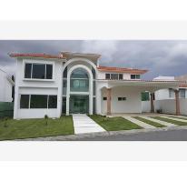 Foto de casa en venta en, lomas de cocoyoc, atlatlahucan, morelos, 1735236 no 01