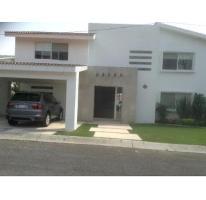 Foto de casa en venta en  , lomas de cocoyoc, atlatlahucan, morelos, 1735298 No. 01